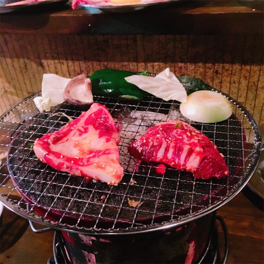 f:id:matsugorookoku:20190421224530j:image