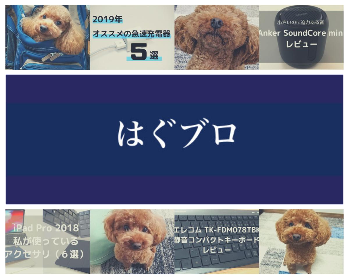 f:id:matsugorookoku:20190522003911p:plain