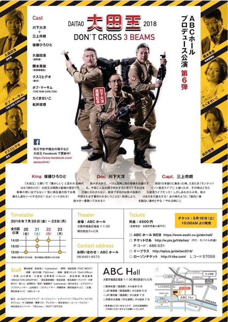f:id:matsui-yuuri:20180706182330j:image
