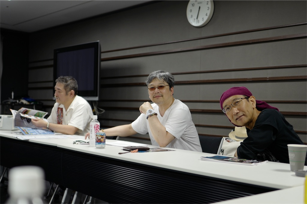 f:id:matsui-yuuri:20180724132425j:image
