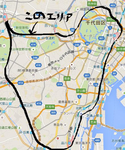 f:id:matsui8401:20160407115921p:plain