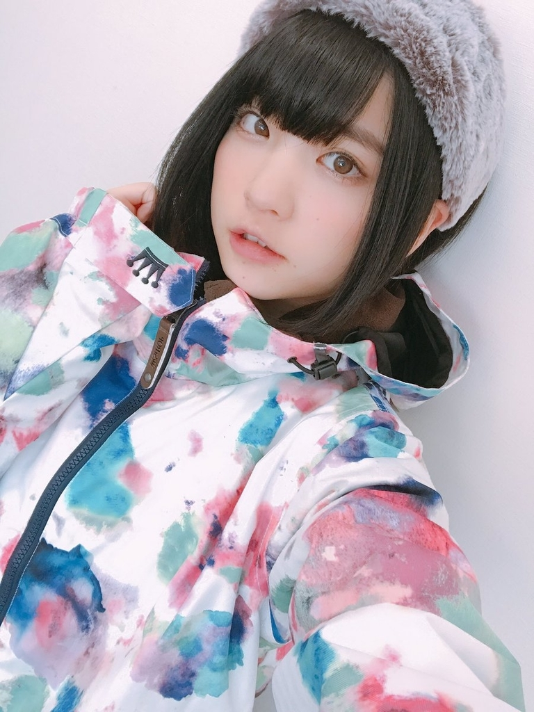 f:id:matsuikotaro:20181008161732j:plain