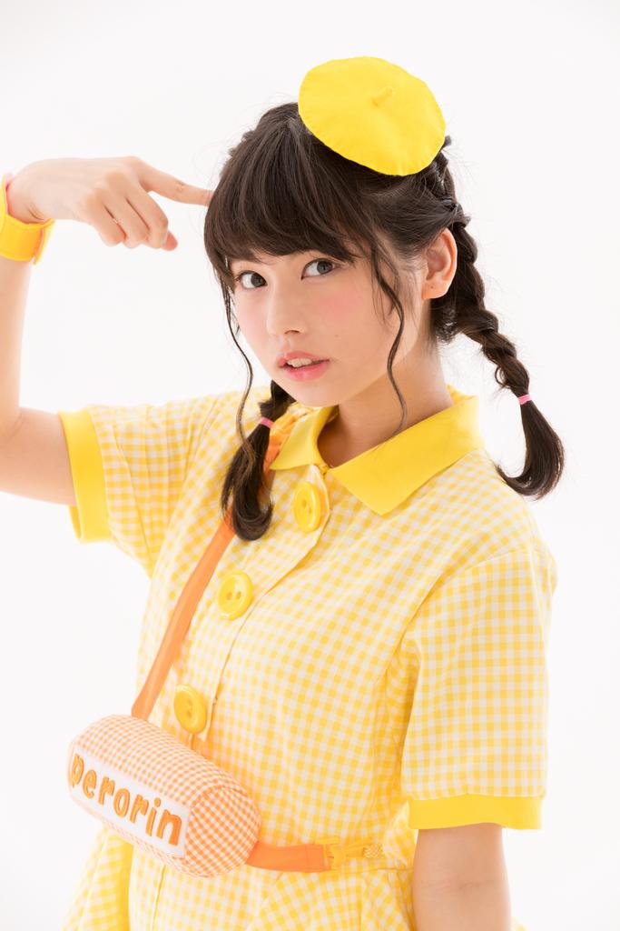 f:id:matsuikotaro:20181008162908j:plain