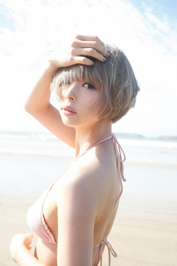 f:id:matsuikotaro:20181008164303j:plain