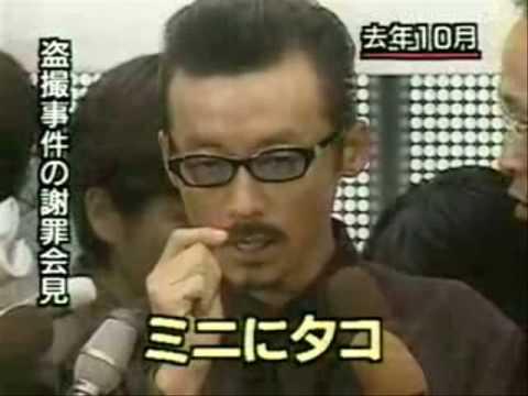 f:id:matsuiyousuke:20120530110653j:image:w360
