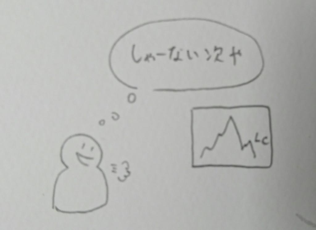 f:id:matsukabu:20171010135245j:plain