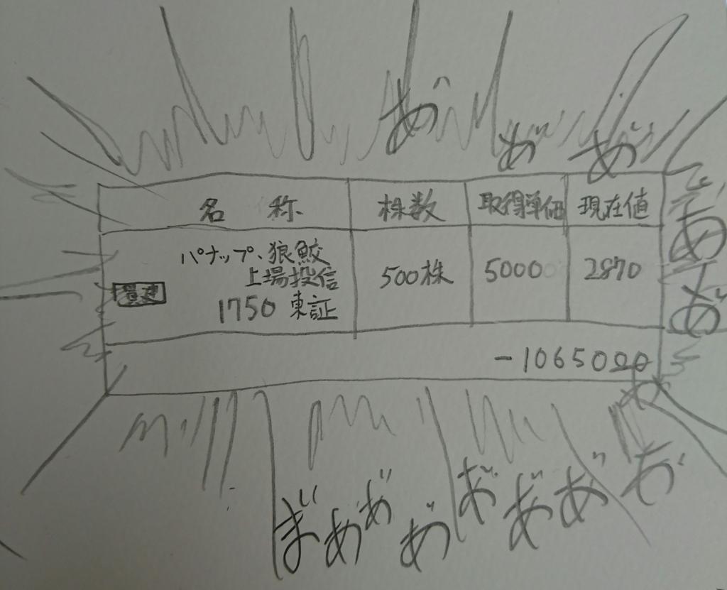 f:id:matsukabu:20171010135408j:plain