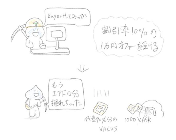 f:id:matsukabu:20180814154620p:plain