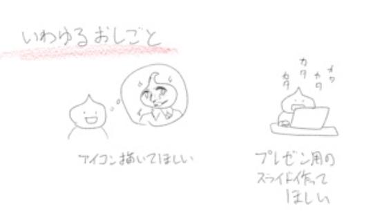 f:id:matsukabu:20180814191800p:plain