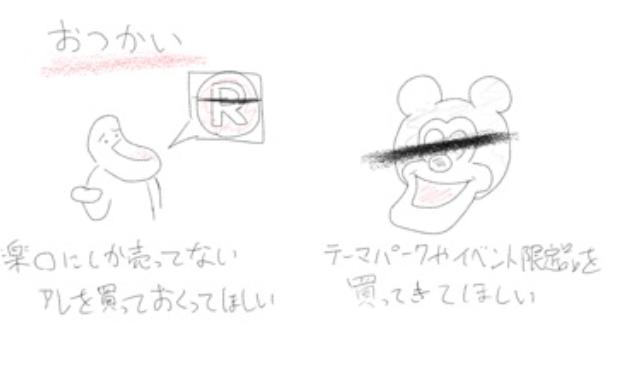 f:id:matsukabu:20180814191810p:plain
