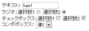 20070922230036