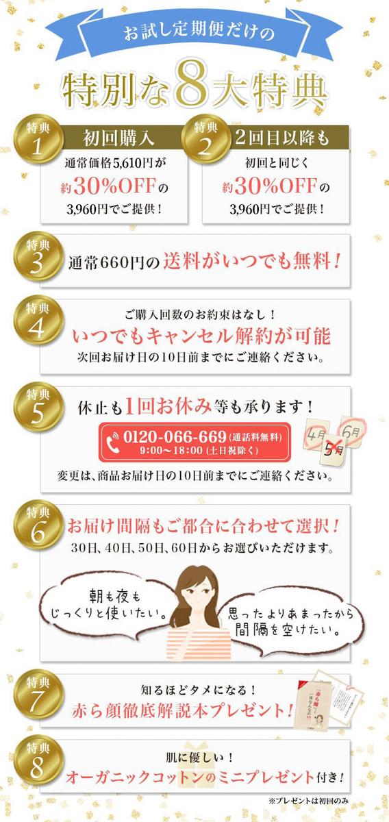 f:id:matsukichi230:20210410145831j:plain