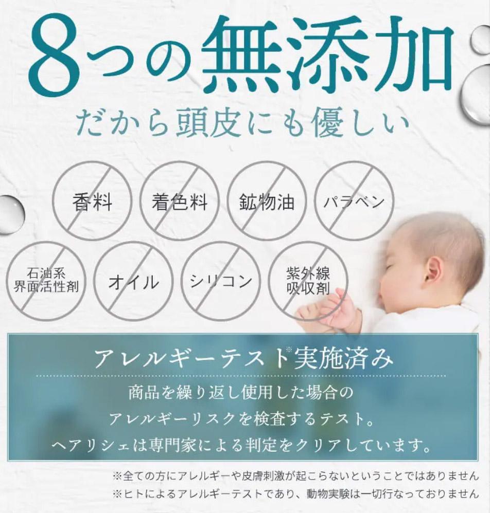 f:id:matsukichi230:20210420165052j:plain