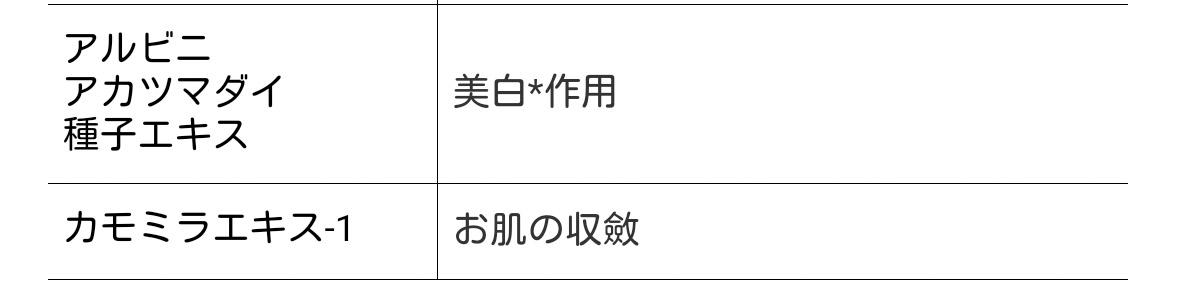 f:id:matsukichi230:20210607180458j:plain