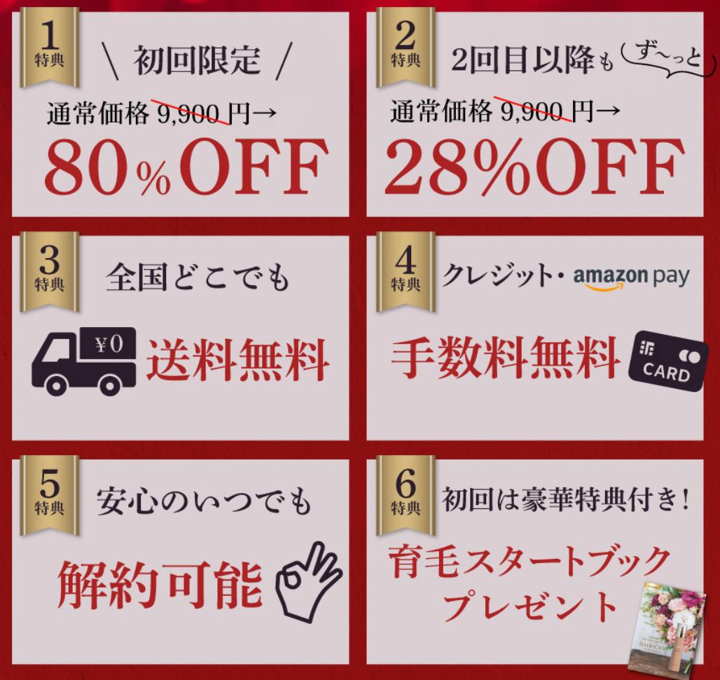 f:id:matsukichi230:20210622150658j:plain