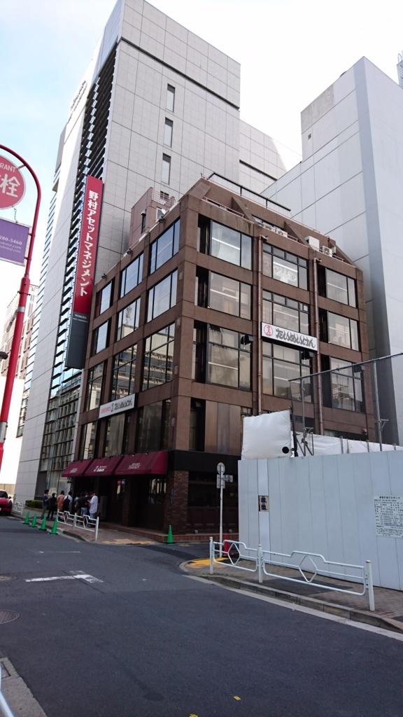 f:id:matsukiyo319:20160714220554j:plain