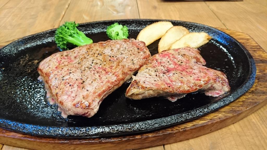 f:id:matsukiyo319:20160801212507j:plain