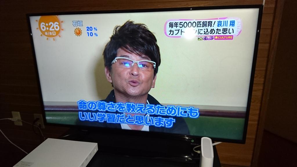 f:id:matsukiyo319:20160808212300j:plain