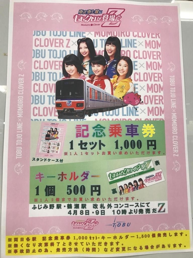 f:id:matsukiyoz:20170421043117j:plain