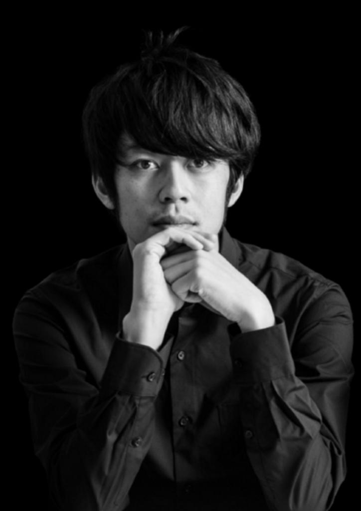 f:id:matsukiyoz:20170628091208j:plain