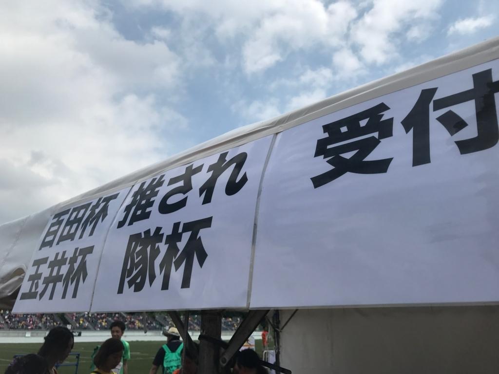 f:id:matsukiyoz:20170817004009j:plain