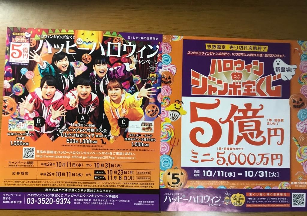 f:id:matsukiyoz:20171225115659j:plain