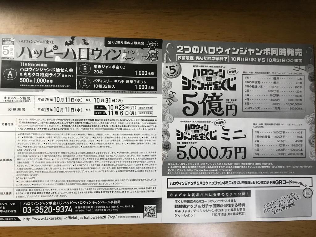 f:id:matsukiyoz:20171225115747j:plain