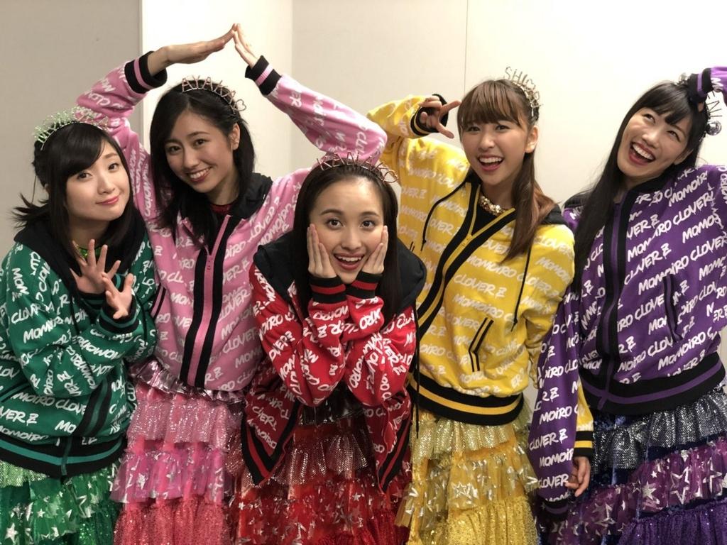 f:id:matsukiyoz:20171229153919j:plain