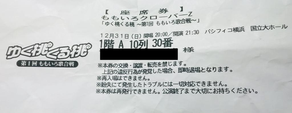 f:id:matsukiyoz:20180105092151j:plain