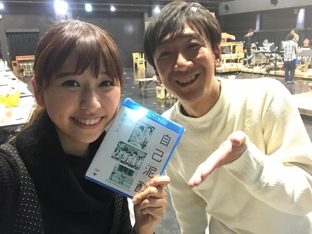 f:id:matsukiyoz:20180223125540j:plain