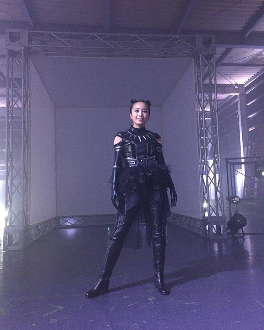 f:id:matsukiyoz:20180224230119j:plain