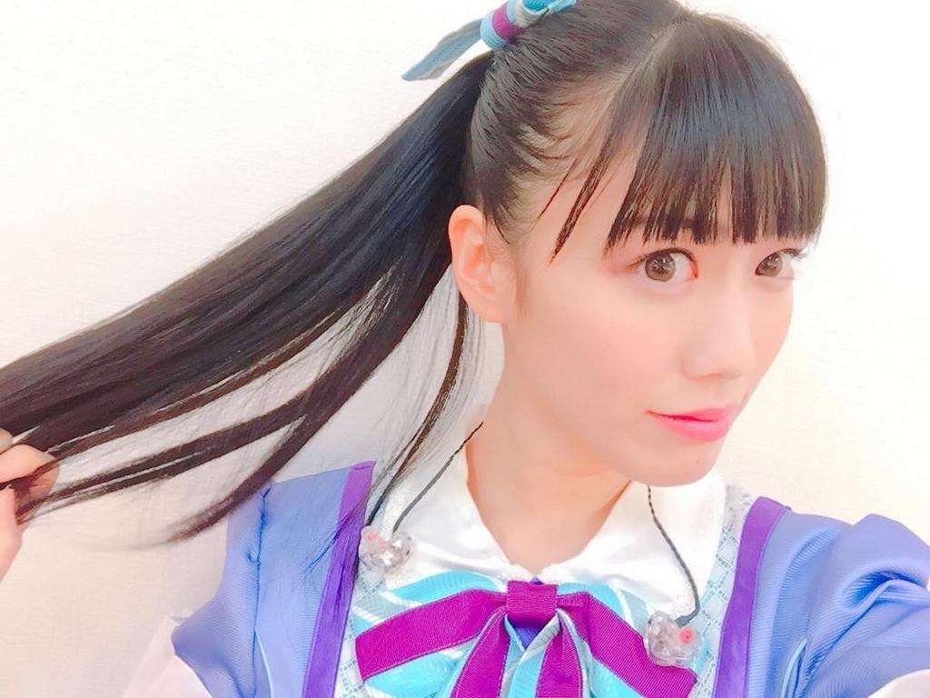 f:id:matsukiyoz:20180419094802j:plain