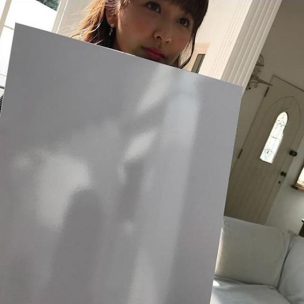 f:id:matsukiyoz:20180424115035j:plain