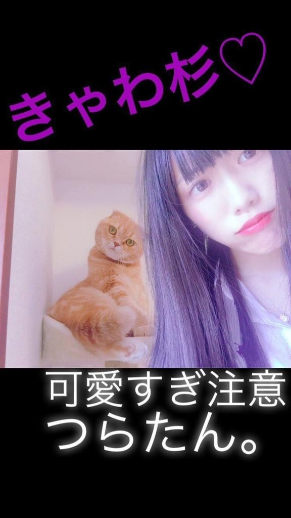 f:id:matsukiyoz:20180525122517j:plain