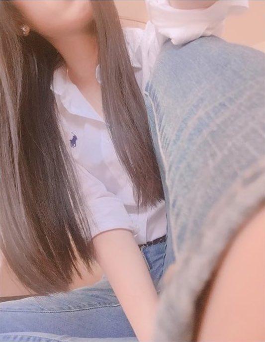 f:id:matsukiyoz:20180525123405j:plain
