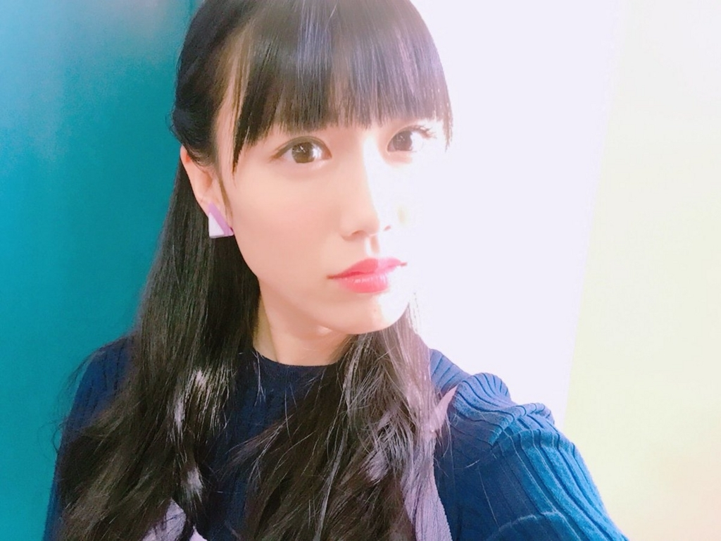 f:id:matsukiyoz:20180525130704j:plain