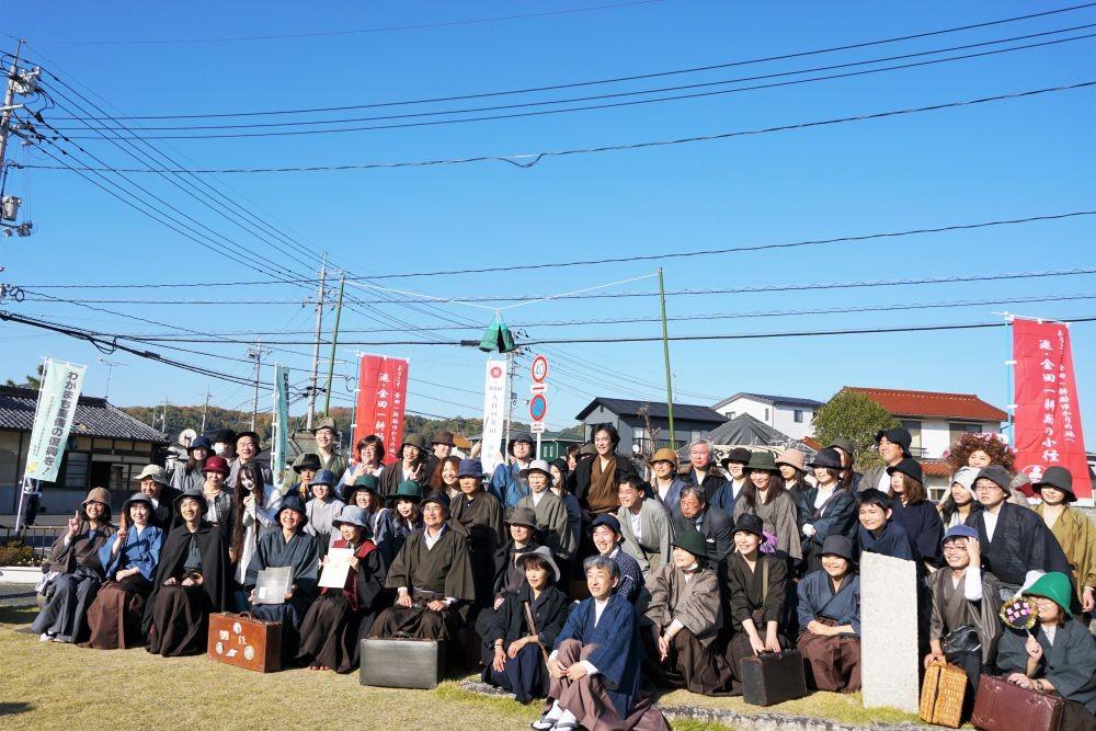 f:id:matsuko-555:20210214183325j:image