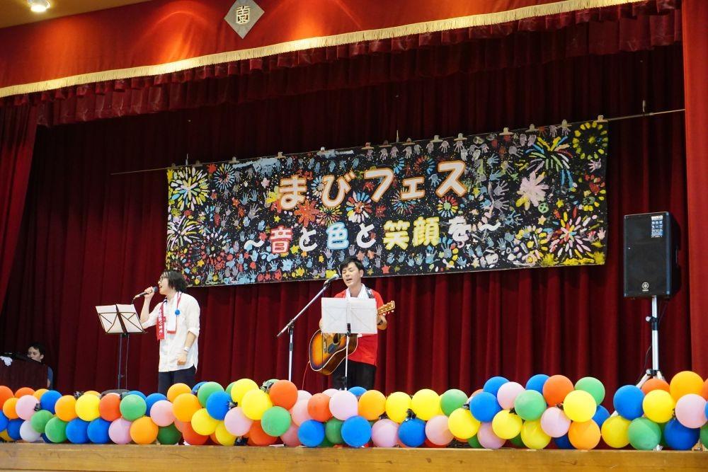 f:id:matsuko-555:20210214183426j:image