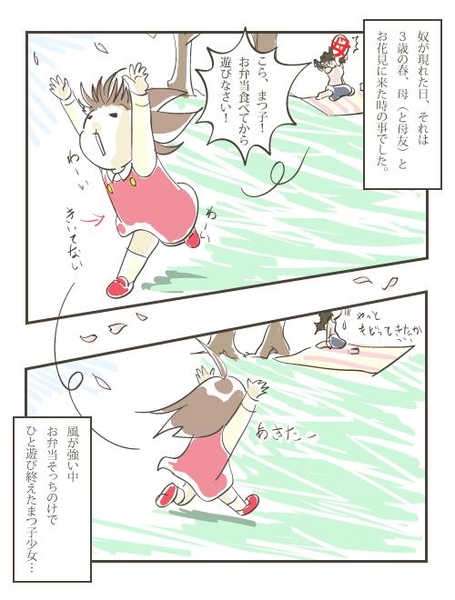 http://matsuko1103.hatenablog.com/entry/2014/04/16/165608