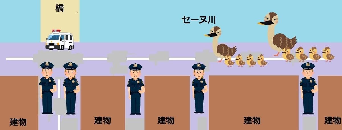 f:id:matsuko_ma25:20190329183143j:plain