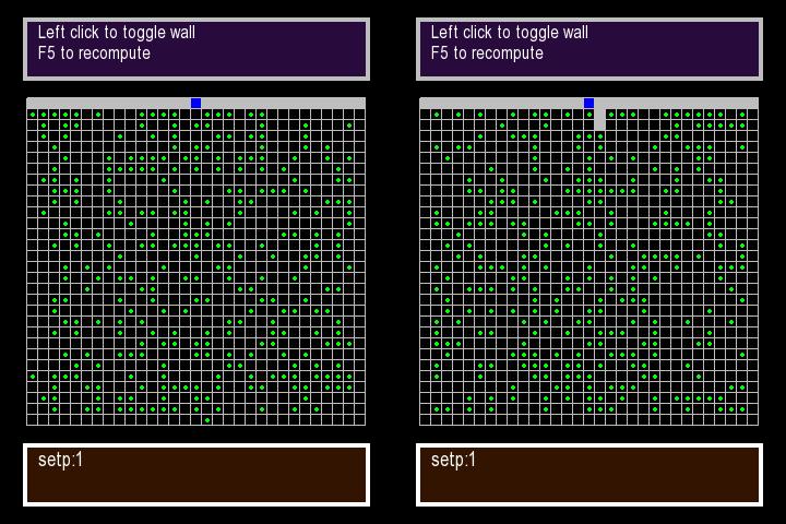 f:id:matsulib:20131125183252p:plain:w450