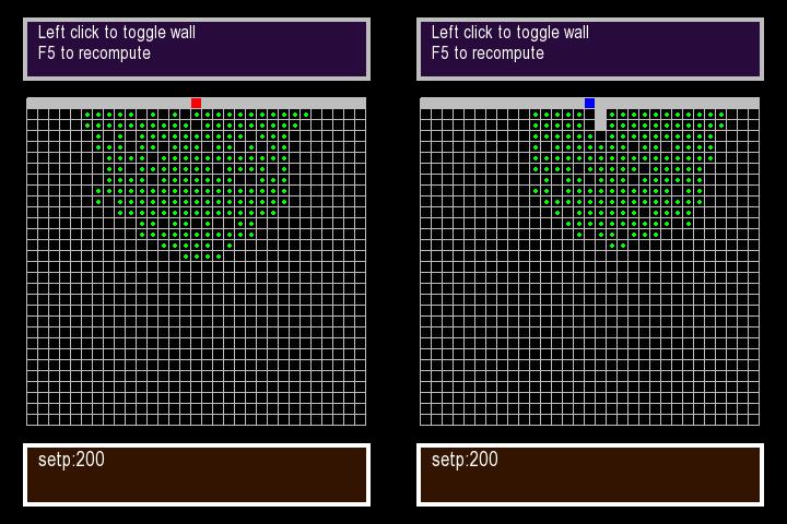 f:id:matsulib:20131125183321p:plain:w450