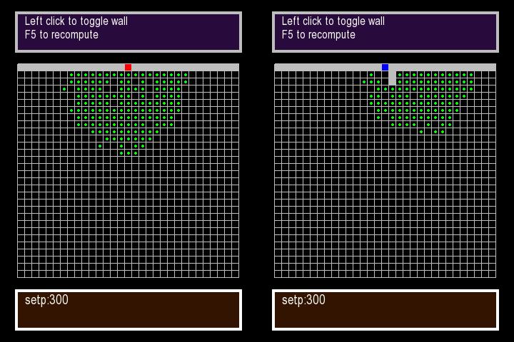 f:id:matsulib:20131125183341p:plain:w450