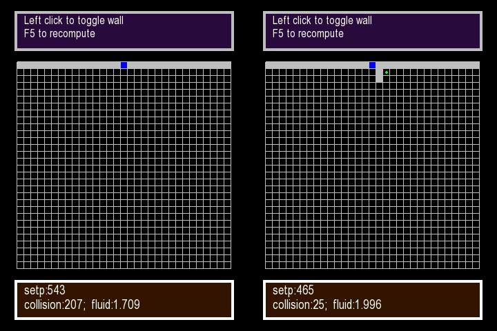 f:id:matsulib:20131125183423p:plain:w450