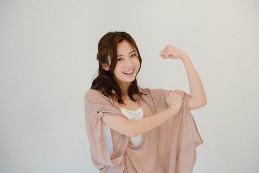 f:id:matsumama:20181208173117j:plain