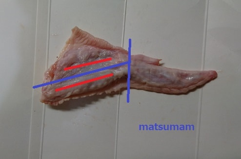 f:id:matsumama:20181221204748j:plain