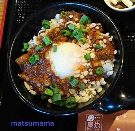 f:id:matsumama:20190610115046j:plain