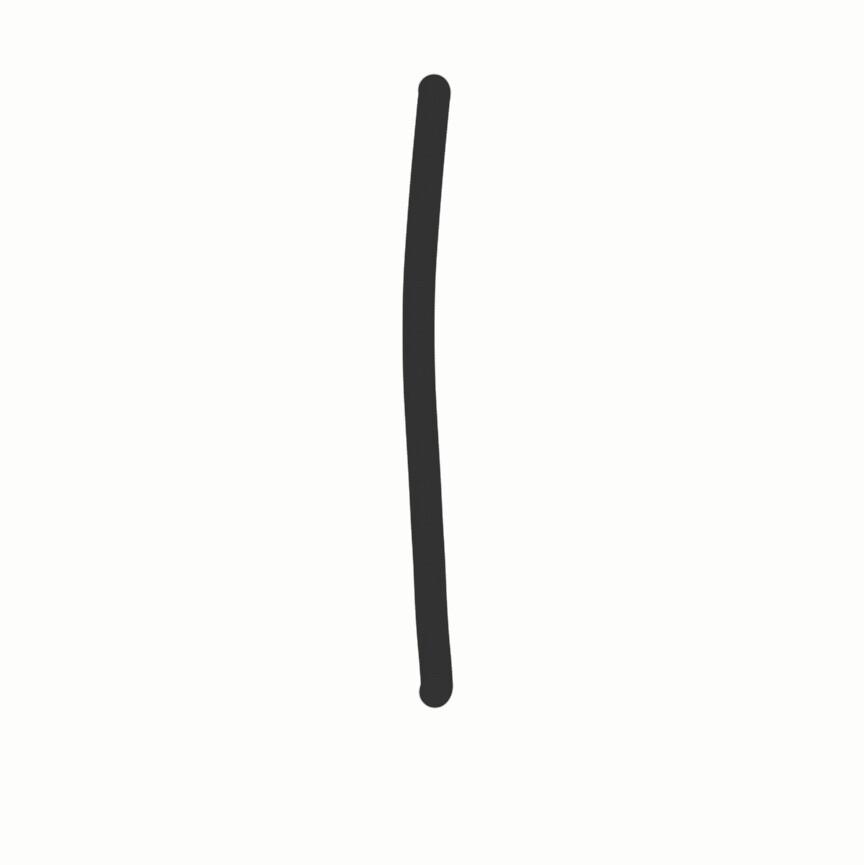 f:id:matsume_goods:20170713142105j:image:w70:left