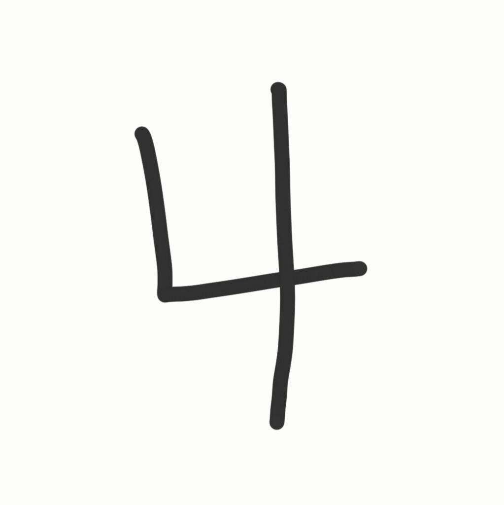 f:id:matsume_goods:20170713142214j:image:w70:left