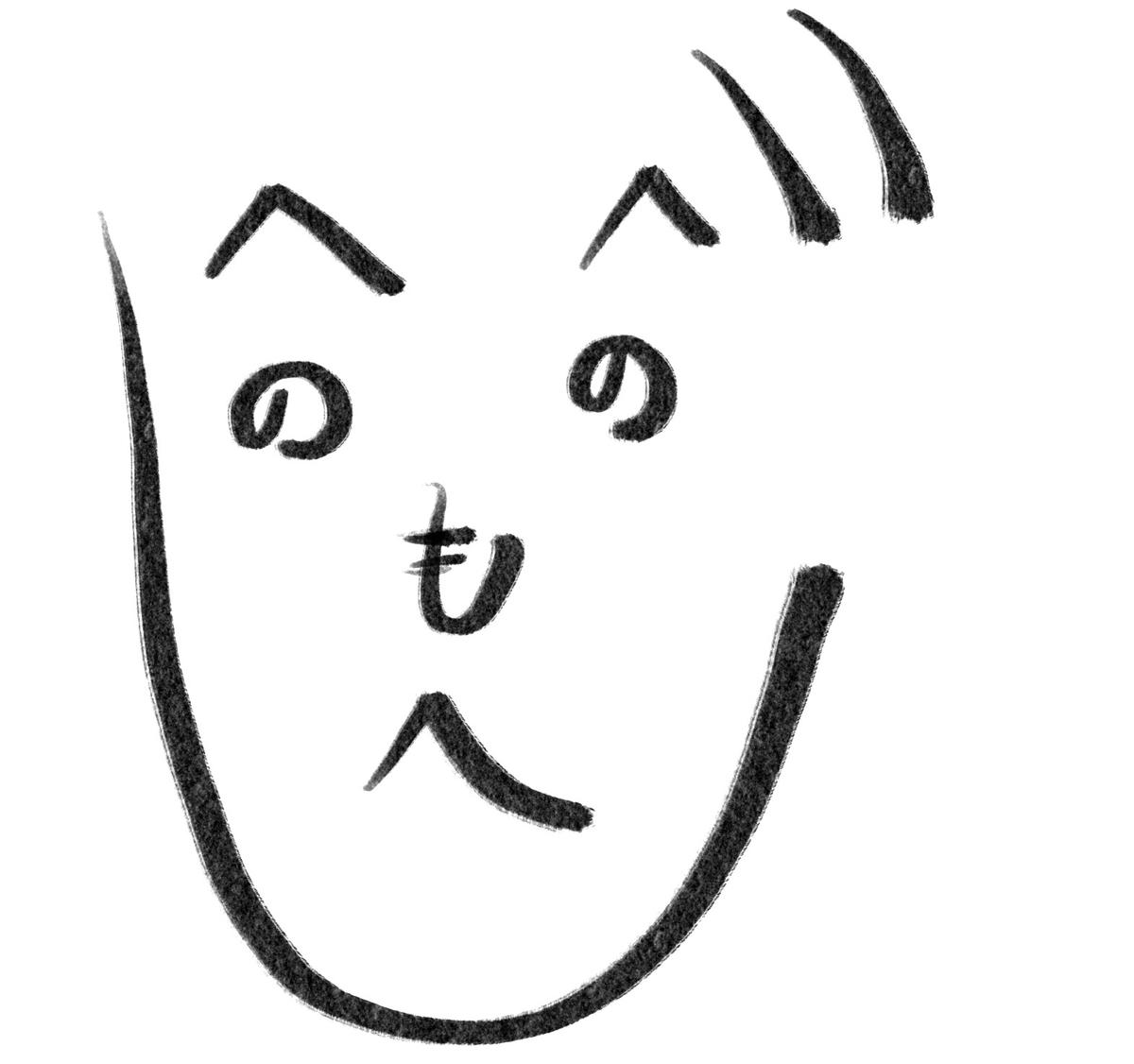 f:id:matsumo_saga:20200304220052j:plain